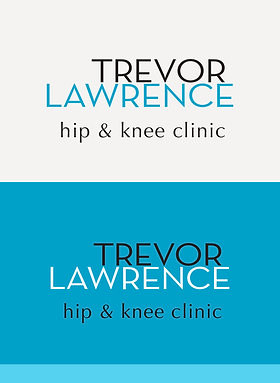 Trevor-Lawrence-Hip-&-Knee-Clinic.png