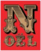 Typography: Noël 4 - https://ziggytashi.com