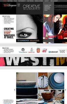 WebSurgeons-Creative&Commerece.jpg