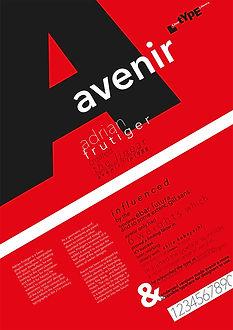 Typography: Avenir sketch - https://ziggytashi.com