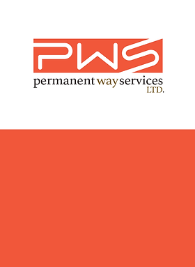 PWS - Permanent Way Services - London Un