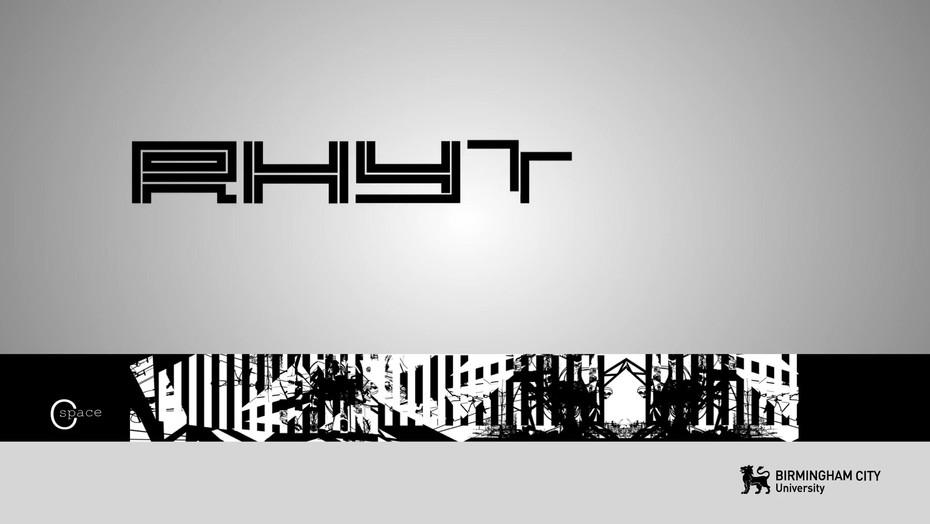 RHYTHM animation ZigMEDIA.mp4