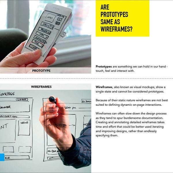 Prototyping-10.jpg