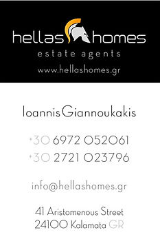 Advertising / Promo - HellasHomes.gr Estate Agents - https://ziggytashi.com