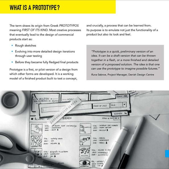 Prototyping-5.jpg