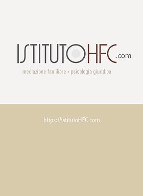 IstitutoHFC - Mediazione Familiare & psi