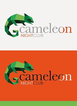 Cameleon-brand.png