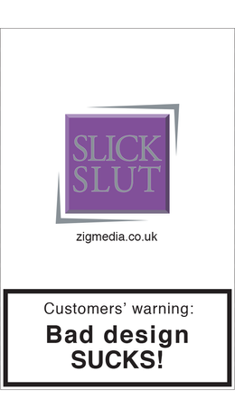 Slick-Slut-ZigMEDIA.png