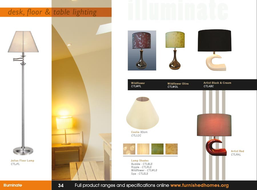 Furnished-Homes-11.jpg