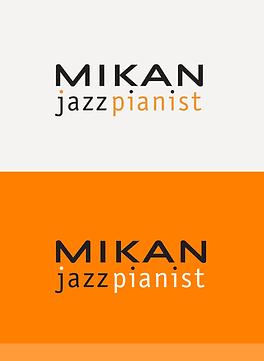 Mikan Zlatkovich  Jazz Pianist - San Diego, CA USA - https://mikan.pro