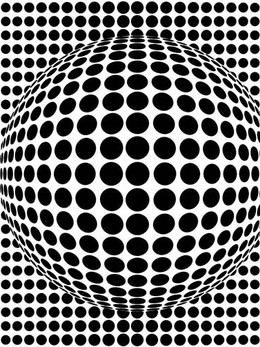 Holes2_edited.jpg