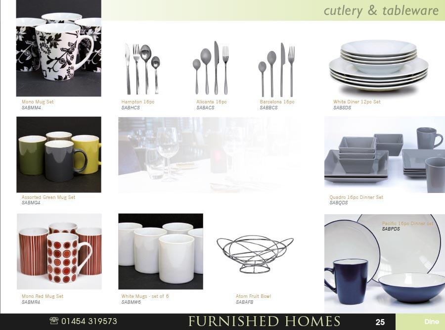 Furnished-Homes-6.jpg