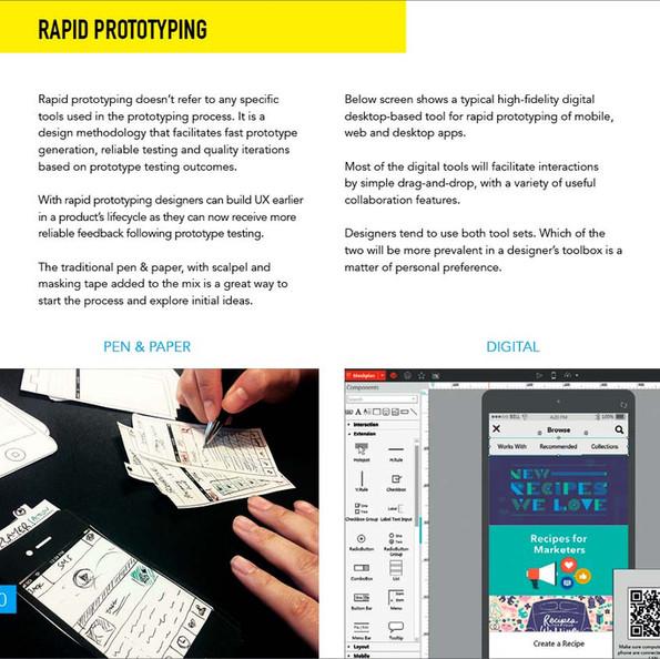 Prototyping-12.jpg