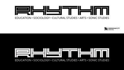 Rhythm  - stage1 - ZigMEDIA.png