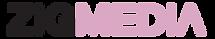 ZIGMEDIA-logo-3-200x30px.png