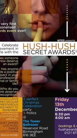 Hush-Hush-awards.jpg