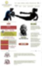 CLIENT: Ustadh Umar Academy - Wexford, Ireland - https://www.ustadhumaracademy.com