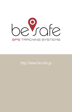CLIENT: BeSafe - GPS Tracking Systems.png