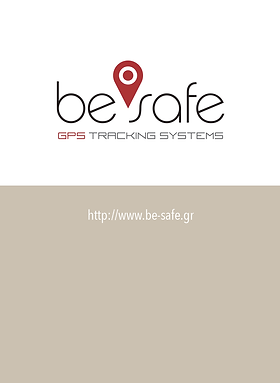 BeSafe - GPS Tracking Systems.png