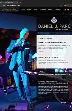 Daniel J. Parc - Homepage.jpg