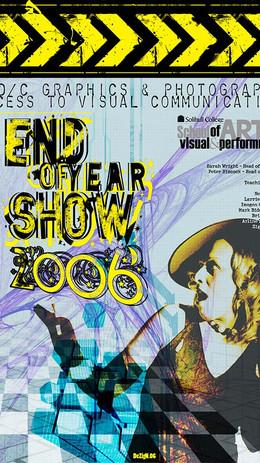 A&D 2006 show.jpg