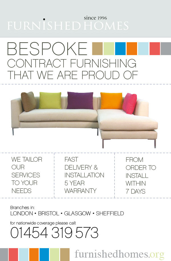 Furnished Homes Ad.jpg