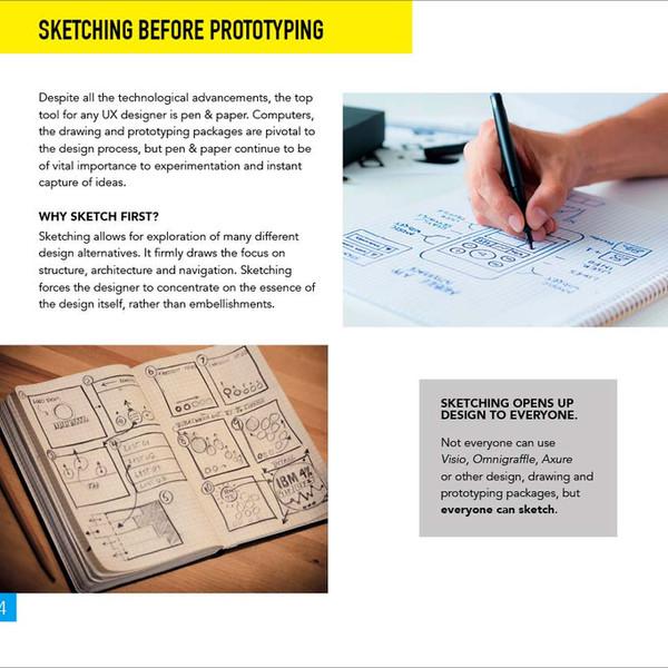 Prototyping-16.jpg