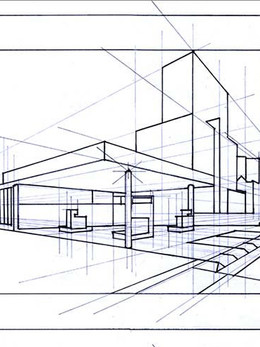Perspective-study-1.jpg