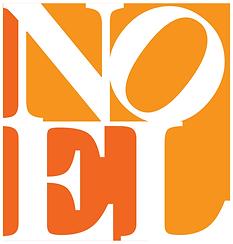 Typography: Noël 2 - https://ziggytashi.com