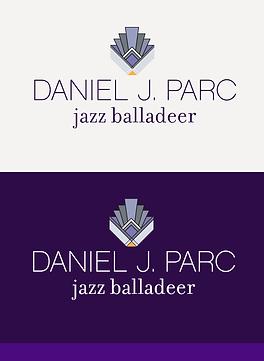 Daniel J. Parc  Jazz Singer - San Diego, CA USA - https://danieljparc.com