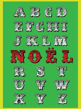 Noel 4.png