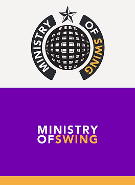 MINISTRY-OF-SWING.png
