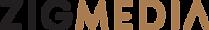 ZigMEDIA-logo-1.png
