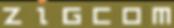 ZIGCOM-logo-boxed-DOT.png