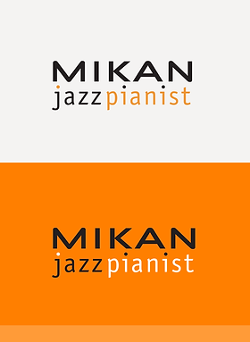 Mikan-Jazz-Pianist-brand.png