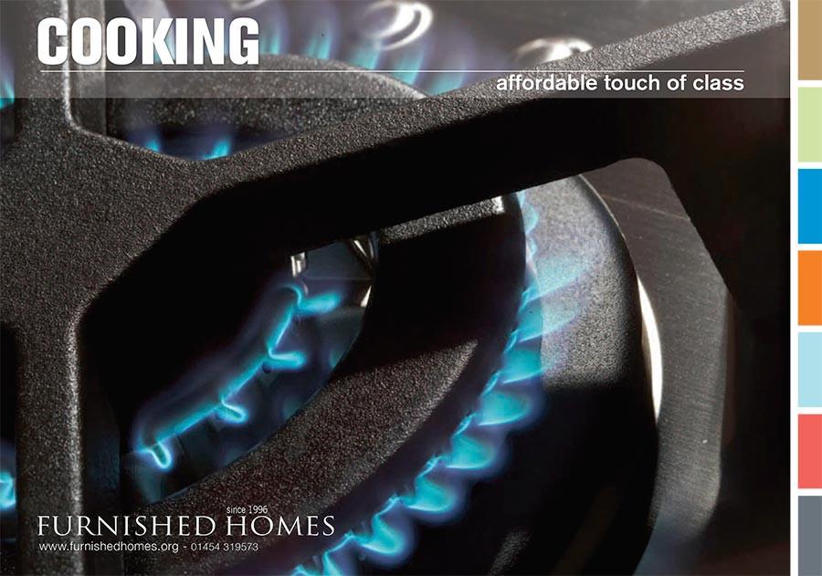 Furnished-Homes-8.jpg
