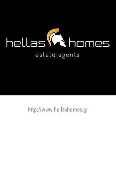 CLIENT: Hellas Homes, Estate Agents - http://www.hellashomes.gr