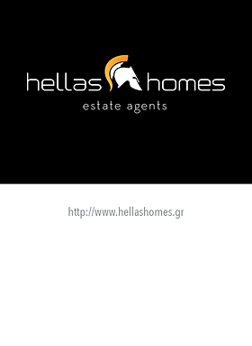 Hellas Homes - Estate Agents.png