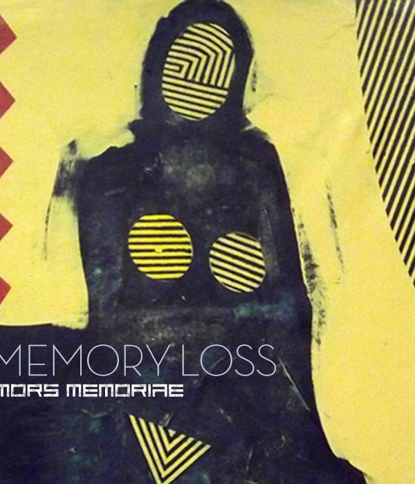 Mors Memoria.jpg