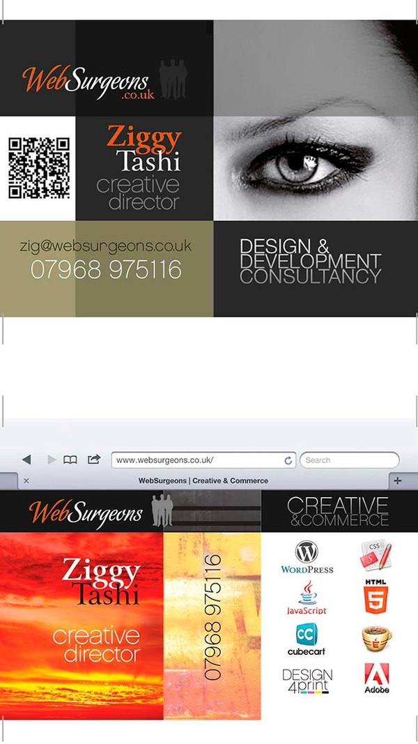 WebSurgeons ZigT.jpg