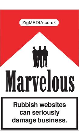 Marvelous-ZigMEDIA.png