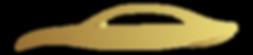 logo_głowna.png