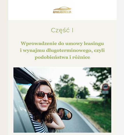 Artykuł_czI.jpg