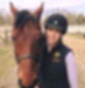 Cachaca Gold Coast Equestrian.jpg