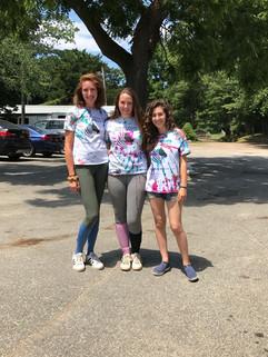 Horse Summer Camp Nassau Counselers.jpg