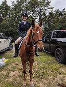 Becky Horse Show Nassau.jpg