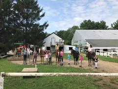 Horse Summer Camp Long Island.jpg