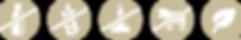 viyannolo_icons_eigenschaften_glutenfrei