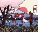 Japan Nation