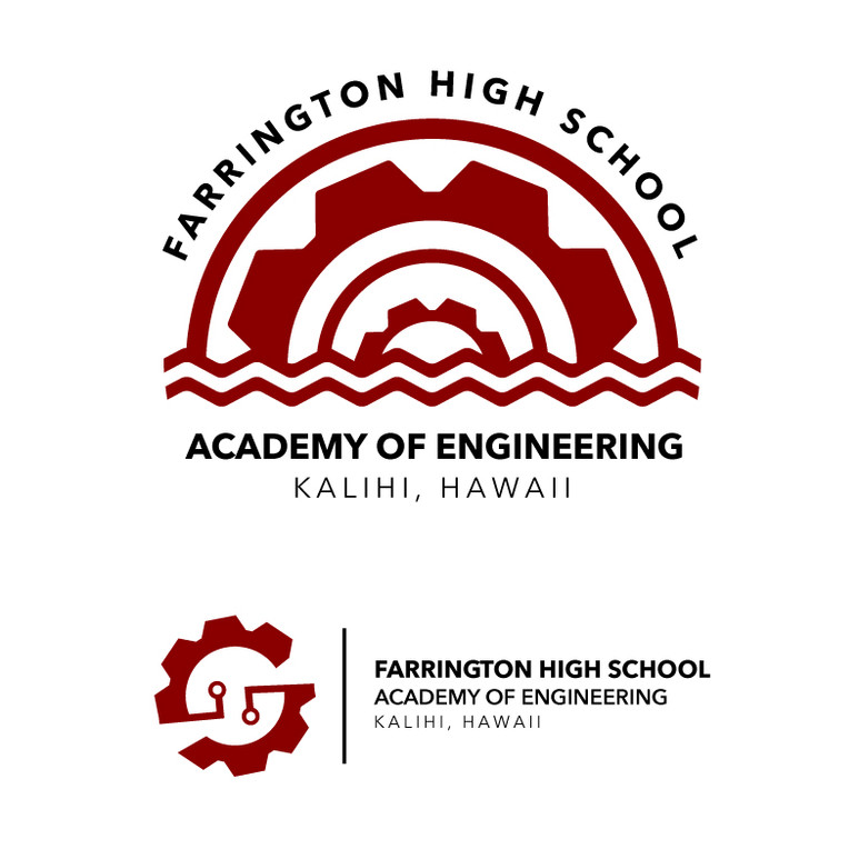 Farrington Academy of Engineering
